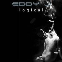 logical by Eddy J on SoundCloud All Songs, Artwork Design, Trance, Musicals, Youtube, Musical Theatre, Youtube Movies, Trance Music