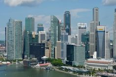 SINGAPORE remains the top Asean investment pick for the world's big four economies - China, India, Japan, and the US - according to the Institute of Chartered Accountants in England and Wales' (ICAEW) latest Economic Insight report.
