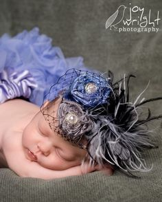 106574731 207 Best Baby bows photography room images