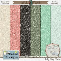 Tuesday's Guest Freebies ~ Day Dreams 'n Designs ✿ Follow the Free Digital Scrapbook board for daily freebies: https://www.pinterest.com/sherylcsjohnson/free-digital-scrapbook/ ✿ Visit GrannyEnchanted.Com for thousands of digital scrapbook freebies. ✿