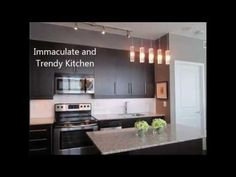2885 Bayview Ave #330 - Bayview/Sheppard - YouTube