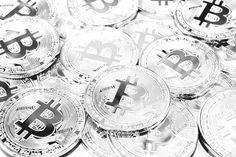 - Litecoin - Ideas of Litecoin - Bitcoin Market, Blockchain, Washer Necklace, Eos, Jewelry, Shopping, Political Freedom, Money, Future Tense