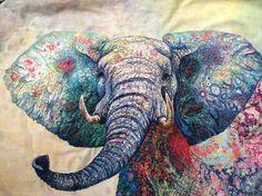 Sophie's Textiles