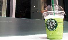 Starbucks Secret Menu: The Ultimate Guide