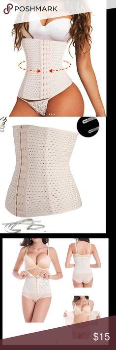 f4f9d031e7 (Size XXL ) waist bones HBest Quality Slimming Belt Waist Cincher Women  Waist Trainers Shapewear Training Corset Body Hot Shapers Postpartum Belly  Band 4 ...