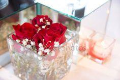30c61f025f Πίνακα για μια εκδήλωση πάρτυ ή την δεξίωση του γάμου — Φωτογραφία Αρχείου   143524391