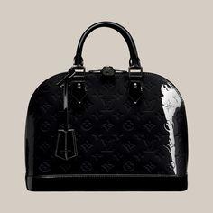 92d417095fbb Bought Alma PM - Louis Vuitton - LOUISVUITTON.COM Louis Vuitton Online  Store