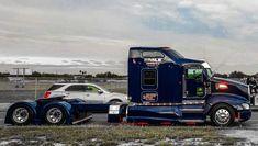 Show Trucks, Big Rig Trucks, Old Trucks, Custom Big Rigs, Custom Trucks, Custom Cars, Diesel Vehicles, Diesel Cars, Peterbilt 379