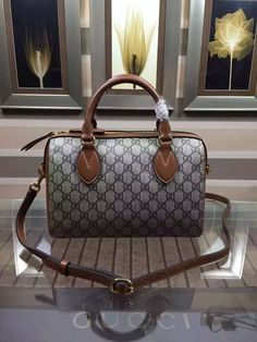5b4c911234e1 gucci Bag, ID : 44917(FORSALE:a@yybags.com), gucci handmade leather wallets,  gucci online shop, buy gucci bags online, gucci fashion bags, gucci  daypack, ...