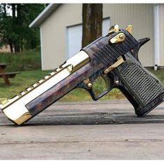 Auction Armory Gun Classifieds is a firearm social network and marketplace dedicated to the firearms industry. You can connect with guns classifieds anytime Rifles, Taurus, Desert Eagle, Gun Art, Custom Guns, Fire Powers, Shooting Range, Airsoft Guns, Weapons Guns