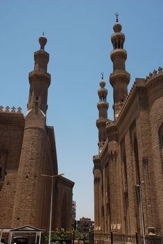 Islamic Cairo - Egypt Trips http://www.maydoumtravel.com/Egypt-Travel-and-Tour-Packages/4/0/