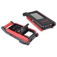 Launch X431 GDS Official website update auto diagnostic
