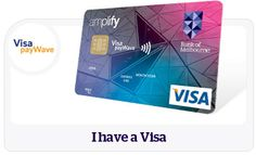 moneysupermarket credit cards air miles