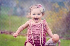 Time to RUN!: Child Photography: Pittsburgh Portrait Photographer: Strawberry Snails Photography