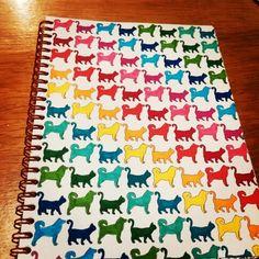 Het enige echte kleurboek voor  volwassenen reiseditie ©Jill