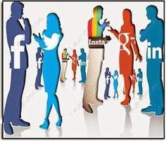 Widget de redes sociais para Blogger   Olá amigos Mult-focos, aqui estou compartilhando um mais um widget . Neste post vamos mostrar como adicionar um widget de redes sociais no Blogger, muito fácil e rápido, seu visual pode ser visto em result no box de códigos logo abaixo, repare que ele tem um efeito ao ser clicad...