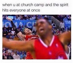 Image result for Stupid Christian Memes