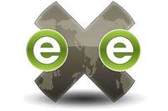 Herramienta de autor de código abierto que permite crear