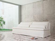 sofa_roma_baltus_1.jpg