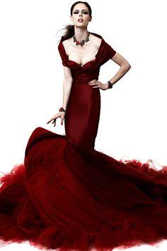 Berta 2015 Bridal Collection — Long Sleeve Wedding Dresses
