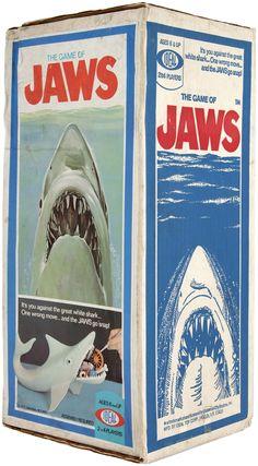 1970s Toys, Retro Toys, 1980s, Childhood Toys, Childhood Memories, Sweet Memories, Vintage Games, Vintage Toys, Gi Joe