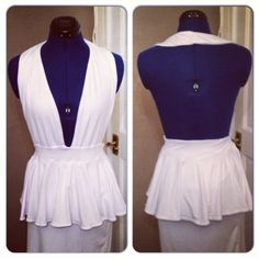 Custom dress order - Louise Devlin Couture