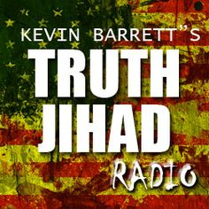 Kevin Barrett - I was interviewed about Paris false flags - in Paris - right before this one happened.