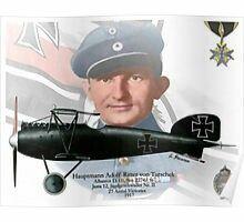 Adolf Tutschek - BFD