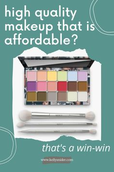 Looking for a high quality makeup that is within your budget? How about a high quality makeup that is affordable too? We break down for you how Seint is the perfect option for your skin, and with our free color match consult you can rest assured that you are getting the right shade for your skin. Enjoy high quality makeup without breaking your budget! Simple Everyday Makeup, Everyday Makeup Routine, Daily Beauty Routine, Simple Eye Makeup, Beauty Routines, Beauty Tips For Hair, Diy Beauty, Beauty Hacks, Makeup Tutorial Step By Step