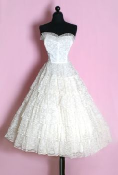 old fashioned wedding dresses for sale
