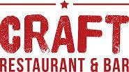 Craft Restaurant & Bar, Park Road, Milton, Brisbane