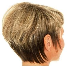 Stacked+Haircuts+For+Fine+Hair   stacked bob haircuts for fine hair - Stacked Bob Haircuts 2015 ...