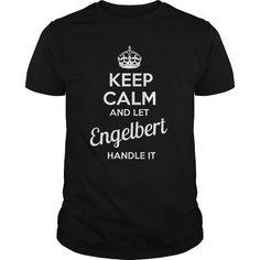 cool ENGELBERT Name Tshirt - TEAM ENGELBERT LIFETIME MEMBER Check more at http://onlineshopforshirts.com/engelbert-name-tshirt-team-engelbert-lifetime-member.html