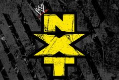 WWE NXT 24th July 2013