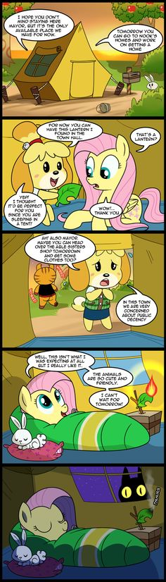 THE TOWN: part 3 by CSImadmax on DeviantArt