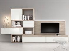TV unit   living
