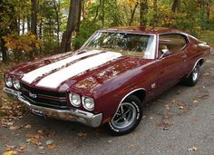 http://www.odometer.com/rides/4282/11-reasons-why-the-70-chevy-chevelle-was-king