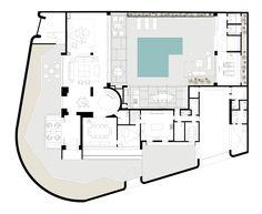 Galería de Casa Brise / Gisele Taranto Arquitetura - 35