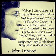 great words of wisdom