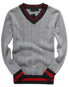 Fashion Gucci Mens Sweaters