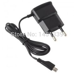 Find More Chargers & Docks Information about 5V EU Plug AC Wall Charger Adapter With Cable For Samsung Galaxy S S2 i9100,High Quality Chargers & Docks from Vmartme on Aliexpress.com