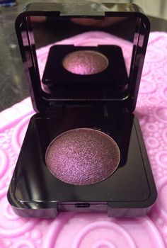 Beauty Test Dummies: Julep Orbital Eye Shadow (Supernova)