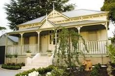 Image Result For Facade Federation Designs For Houses