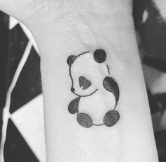 Semicolon Tattoos - What do they mean? I am glad that a semicolon tattoo movement started because it gave new hope and meaning to people who were battling depression. A Semicolon tattoo has a special Unique Semicolon Tattoos, Unique Tattoos, Meaningful Tattoos, Cool Tattoos, Tatoos, New Tattoos, Mini Tattoos, Body Art Tattoos, Small Tattoos