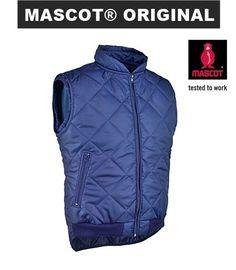Vesta Mascot Moncton iarna calduroasa Mascot Workwear, Romania, Work Wear, Winter Jackets, Vest, Fashion, Outfit Work, Winter Coats, Moda