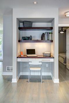 90-120平米 三室一厅 东南亚 书房...