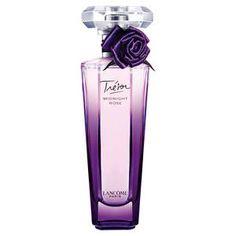 Lancôme-Trésor Midnight Rose - Eau de Parfum