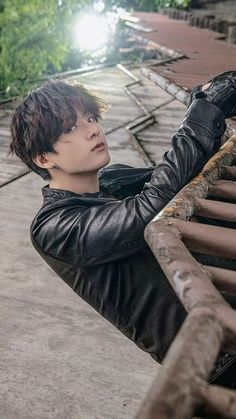 {Kim Taehyung} - 2 - You& Blood Is Mine. {Kim Taehyung} – 3 – Page 3 – Wattpad - Foto Bts, Bts Photo, Bts Jungkook, Jungkook Fanart, Jung Kook, K Pop, Jeongguk Jeon, Bts Pictures, Photos