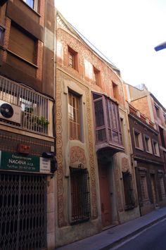 Rehabilitació C/Padua, Premi Millor Rehabilitació Generalitat 1992