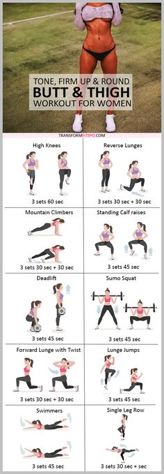 Bodyweight Exercises - The Most Convenient Form of Physical Fitness Workouts | Fitness Workouts >>> Click image to read more details. #FitnessGirls